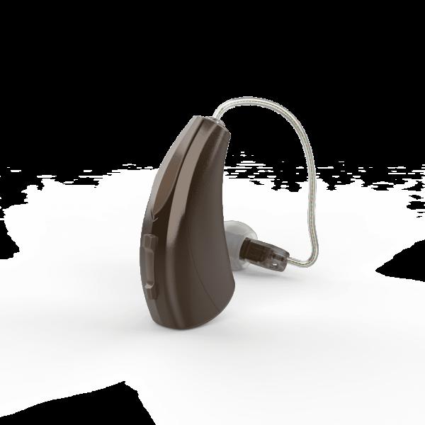 助聽器推薦 | 助聽器補助