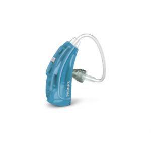 助聽器 推薦
